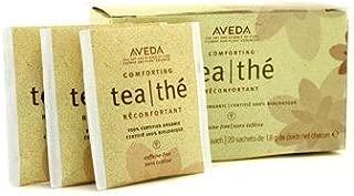 Aveda Comforting Tea Bags - 20x1.8g/0.06oz