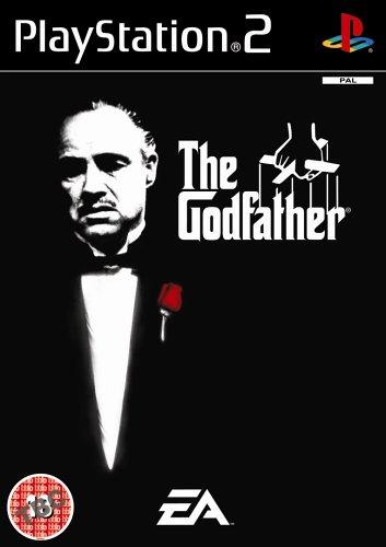 The Godfather (PS2) [Edizione: Regno Unito]