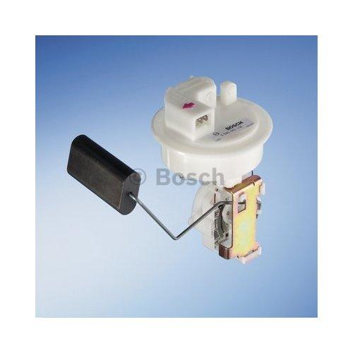 Bosch 0 986 580 103 Capteur, réserve de carburant