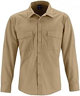 قميص رجالي طويل الأكمام من Propper REVTAC
