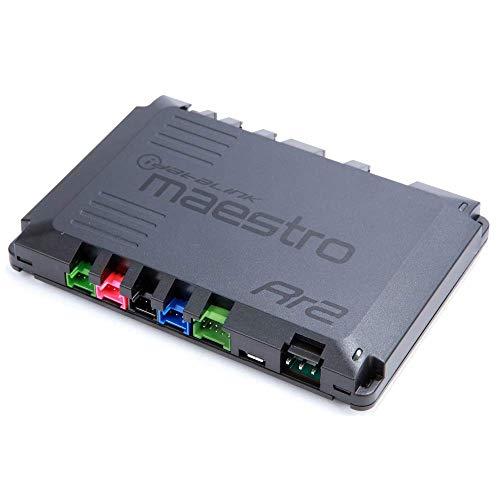 Maestro iDatalink ADS-MRR2 Interface Module