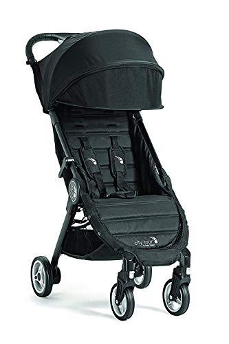 Baby Jogger City Tour Compact Fold Stroller Juniper