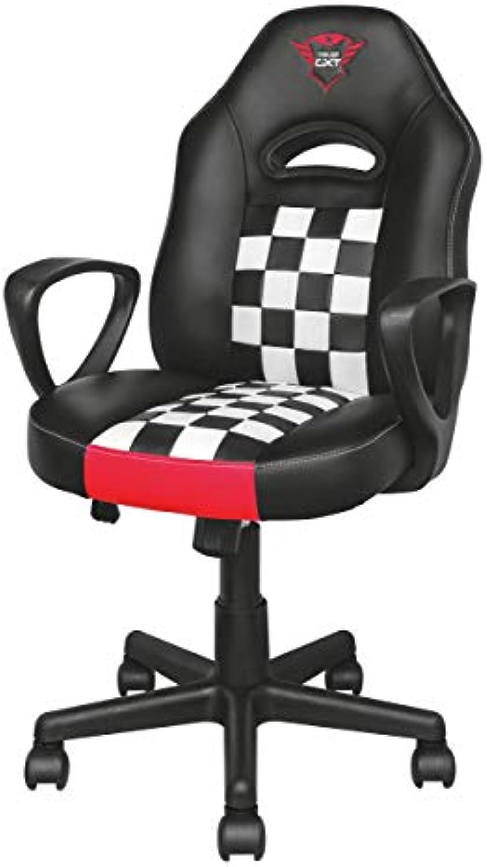 Trust Gxt 702 Ryon Junior Junior Junior Gaming Stuhl
