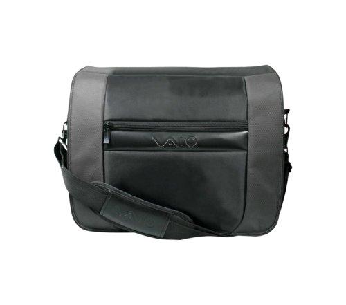 Sony VAIO Messenger Notebooktasche für 16,4 Zoll Laptops