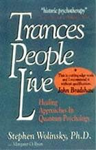 Best trances people live Reviews
