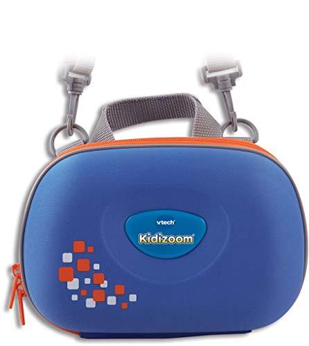 VTech Kidizoom Camera Case | Por...