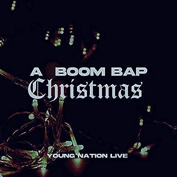 Boom Bap Christmas