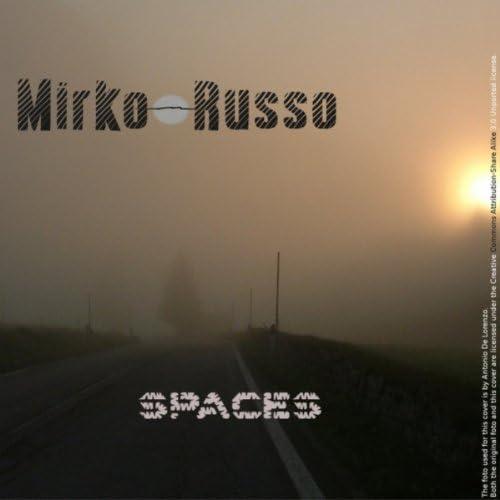 Mirko Russo