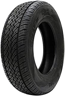 Kenda Kenetica (KR17) all_ Season Radial Tire-205/65R16 95H