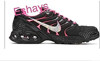 Amazon.com  nike shoes for women  Handmade Products 3f853b29649d