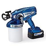 Graco 16M886 Paint Sprayer ProShot II