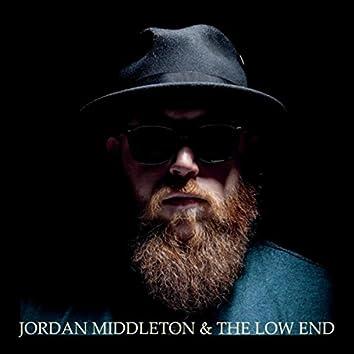 Jordan Middleton the Low End