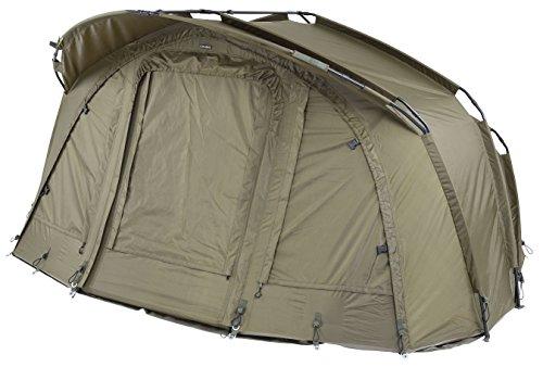Chub Cyfish Dome 1 Man 1404663 Zelt Bivvy Karpfenzelt Angelzelt Tent