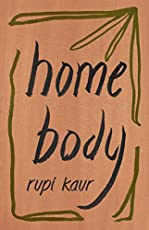 Image of Home Body. Brand catalog list of Andrews McMeel Publishing.