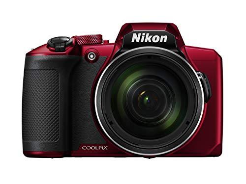 Nikon(ニコン)『COOLPIX(B600)』
