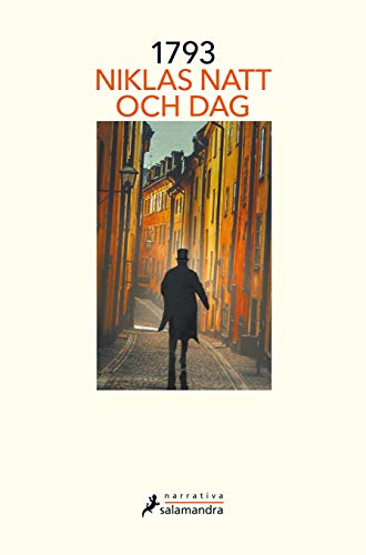 1793 eBook: Natt Och Dag, Niklas: Amazon.es: Tienda Kindle
