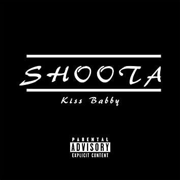Shoota (Bang Bang)