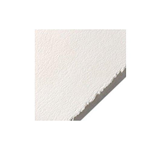 Stonehenge Paper 22 X 30 White