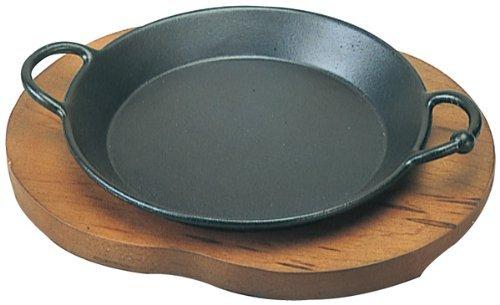 Asahi(アサヒ)『グルメパン 大 24cm』