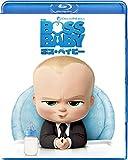 ボス・ベイビー[Blu-ray/ブルーレイ]