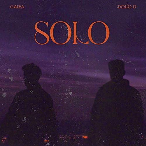 Galea feat. Dolío D
