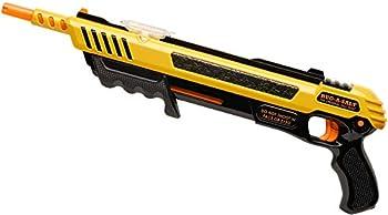 Bug-A-Salt 3.0 Lawn & Garden Fly Shooter