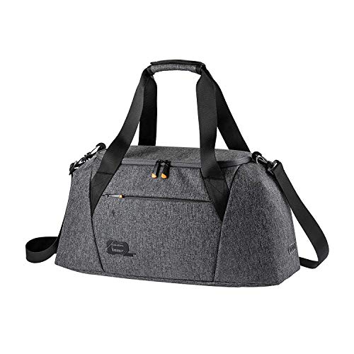 Audi collection 3151901900 Audi Smart Urban Reisetasche