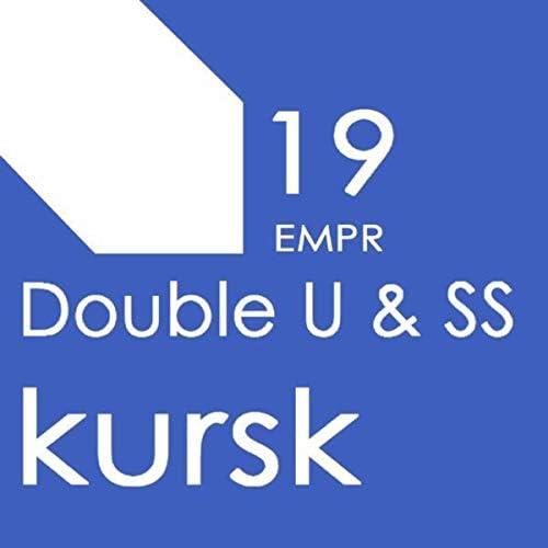 Double U & SS