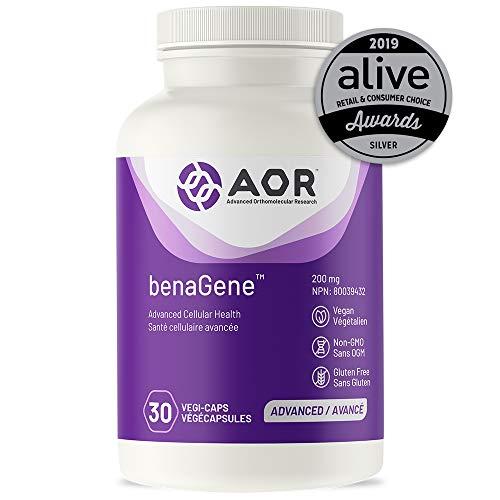 Oxaloacetate Thermally Stabilized Oxaloacetate Anti-Aging Supplement