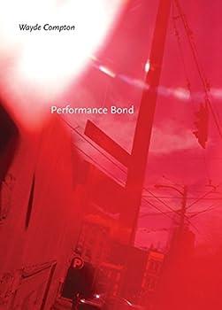 Performance Bond