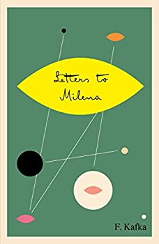 Best letters to milena Reviews