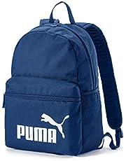 حقيبة ظهر من بوما