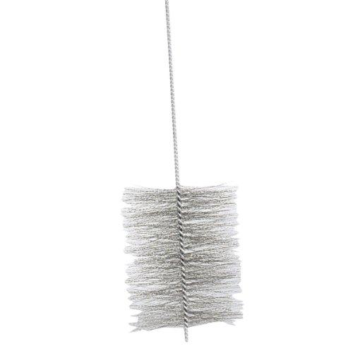 Kamino-Flam Kamin-Ofenrohrbürste Durchmesser 130 mm, 333265