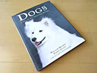 Dogs: A Guide to Pedigree Breeds