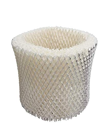 ECOVET Humidifier Filter for Hamilton/Beach 05520 05521 (6 Pack)