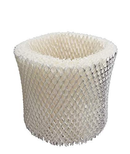 Best hamilton beach humidifier filter 05521 on the market