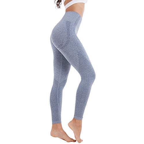aoxjox yoga pants for workouts