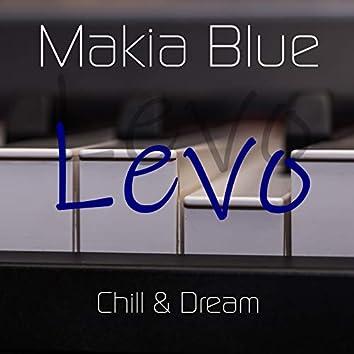 Levo (Chill & Dream)