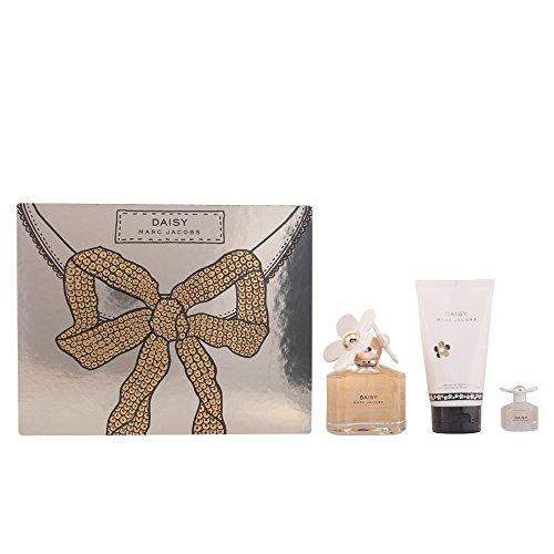 Marc JAcobs 3614220776767 Parfüm-Set, 1er Pack (1 x 0.2 g)