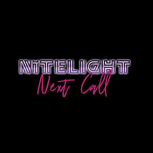 Nitelight
