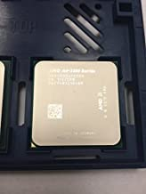 Best amd a4 3300 apu Reviews