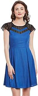 The Vanca Casual Bodycon Dress For Women