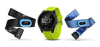 Garmin Forerunner 935 - Tri Bundle (B06XFZQZ3Q) | Amazon price tracker / tracking, Amazon price history charts, Amazon price watches, Amazon price drop alerts
