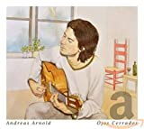 Songtexte von Andreas Arnold - Ojos Cerrados