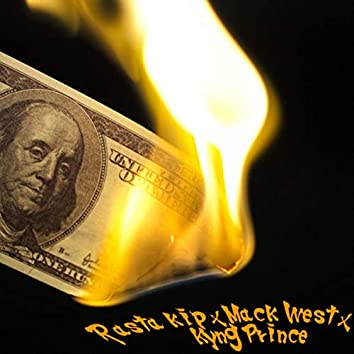Money Motivation (Remastered)