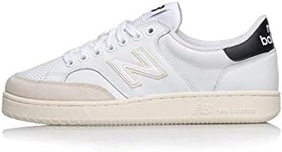 New Balance Proctc D, Sneaker Infilare Uomo