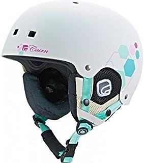 Amazon.es: casco esqui freestyle