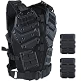 ACTIONUNION Adjustable Tactical...image