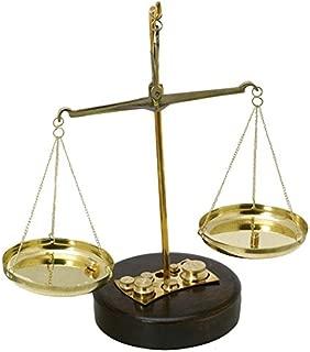 Best brass balance scale Reviews