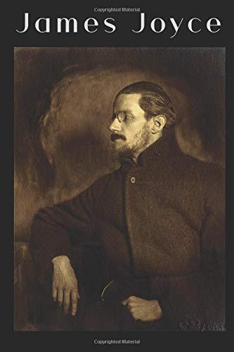 James Joyce Agenda Planner: The James Joyce Planner